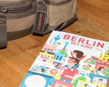 Berlin,Berlin wir fahren nach Berlin!