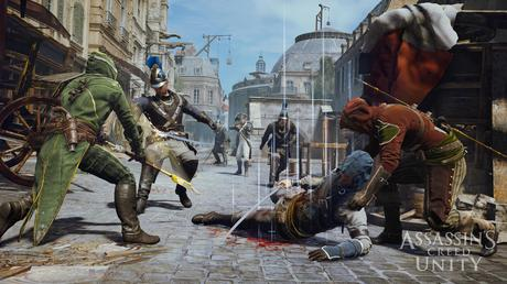 assassins_creed_unity_neue_screenshots (4)