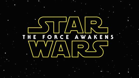 Star-Wars-Episode-VII-The-Force-Awakens-©-2014-Disney-4