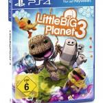PS4_LittleBigPlanet_3_3D_GER