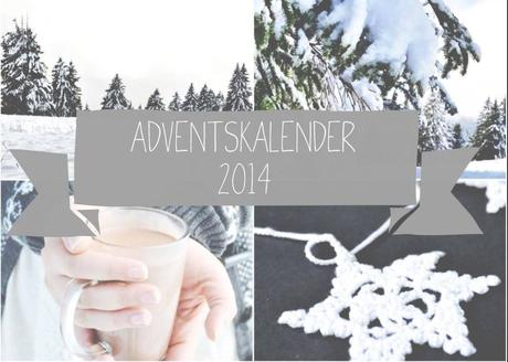 http://meingehaekeltesherz.wordpress.com/2014/11/26/advent-advent/