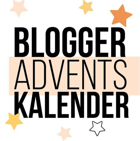 https://www.facebook.com/BloggerAdventskalender