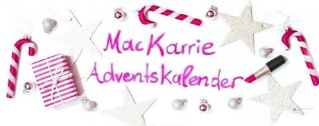 http://mackarrie.blogspot.co.at/2014/11/mackarrie-adventskalender-2014.html
