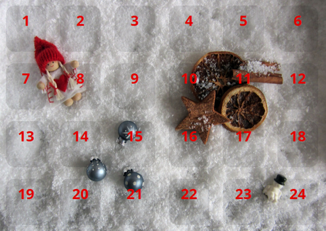 http://www.family4friends.de/blogfreunde-adventskalender-2014/