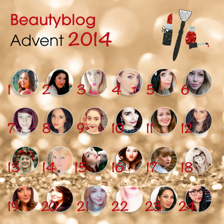 http://goldenbeautymoments.blogspot.de/search/label/BeautyblogAdvent2014