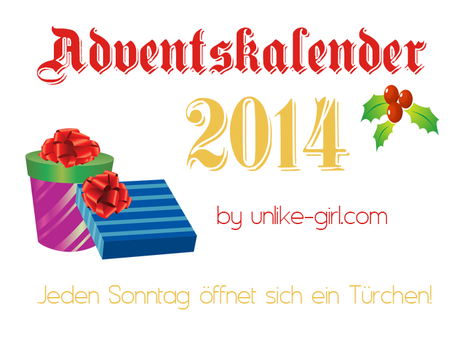 http://www.unlike-girl.com/2014/11/ankundigung-adventskalender-2014-by.html?utm_source=feedburner&utm_medium=feed&utm_campaign=Feed%3A+unlike-girl+%28%22Unlike%22%29