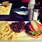 Café Mojito: Schnäppchen-Essen in Kapstadt