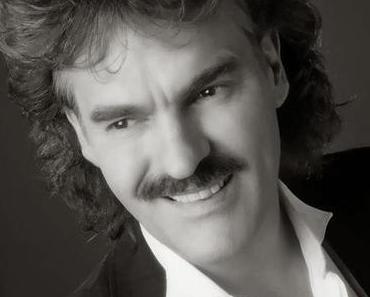 Deutschmusik Song Contest: Johnny Bach wird Vorsitzender der Jury