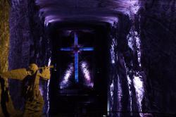 Monatsthema Dezember 2014: Unbekanntes Kolumbien