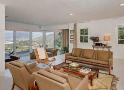 Hollywood: Jake Gyllenhaal verkauft seine Retro-Villa