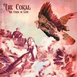 TheCoralTheCurseOfLove600pxPR020914