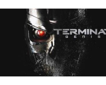 """Arnie ist zurück: Erster Trailer zu """"Terminator: Genisys"""" veröffentlicht"""