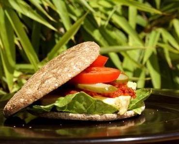 Gluten-Unverträglichkeit oder einfach nur mal glutenhaltige Produkte reduzieren?