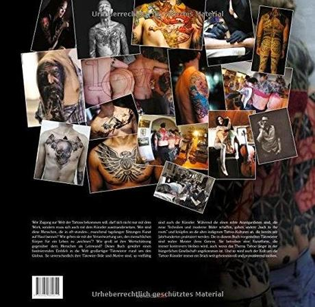 http://m3.paperblog.com/i/89/898108/rezension-the-spirit-behind-the-tattoo-von-we-L-ZM7kPP.jpeg