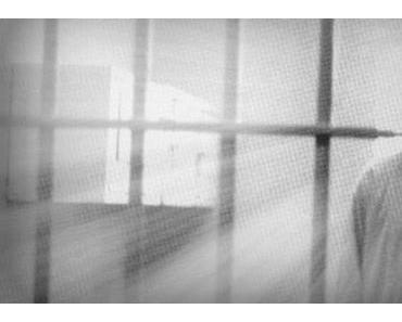 Der Gefängniswärter-Report