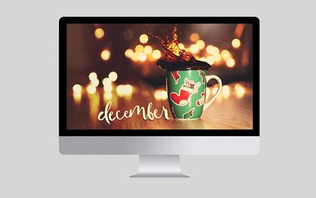 Wallpaper_December2014_preview_2