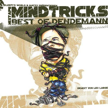 best of dendemann