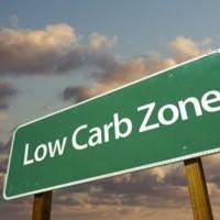 Kohlenhydratarme Ernährung: Das A & O