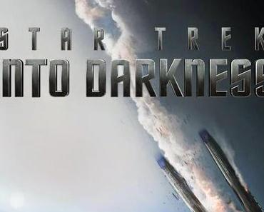 Adieu, Roberto Orci! Quo Vadis, Star Trek?