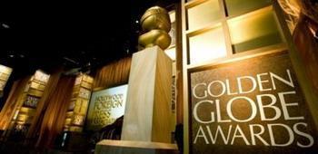 Golden Globes 2011 – Alle Gewinner im Überblick