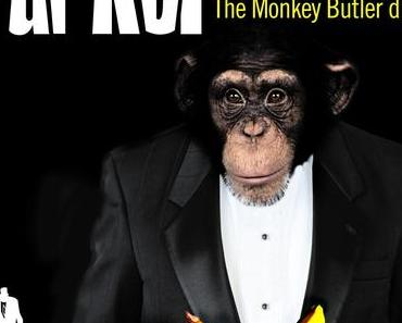 The Monkey Butler Did It Mix