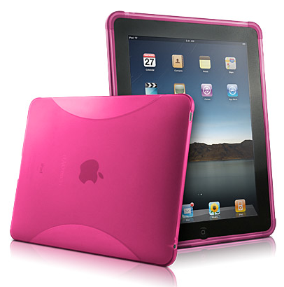 my ipad cases guide. Black Bedroom Furniture Sets. Home Design Ideas