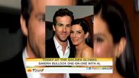 Sandra Bullock dementiert Gerüchte um Affäre mit Ryan Reynolds