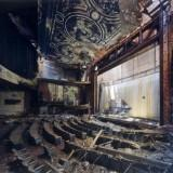 Yves Marchand und Romain Meffre: The Ruins of Detroit