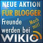 Wikiofreunde