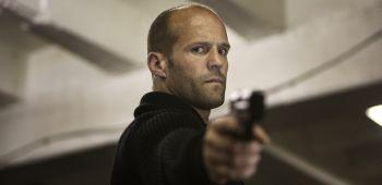 Trailer zu 'The Mechanic' mit Jason Statham