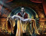 Get ready for Dracula Origin 2!
