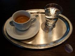 Gran Cafe Motta
