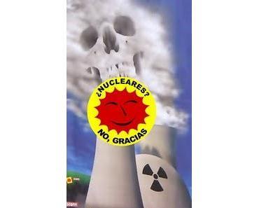 Strahlende Zukunft für spanische Atomkraftwerke
