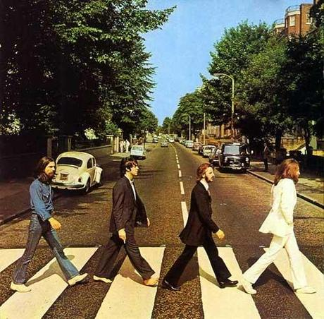 abbey-road-mit-john-lennons-vw-kafer.jpg