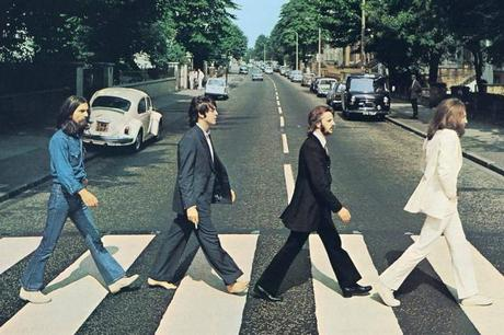 john-lennons-vw-kafer-auf-der-abbey-road-cover-beatles.jpg