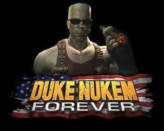 Duke Nukem Forever kommt am 3.Mai. Kein Witz und Offiziell.