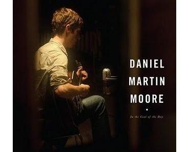 Daniel Martin Moore