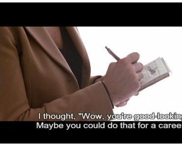 """Zoolander"" [2001]"