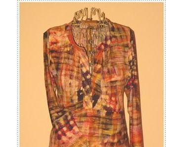 Shirt #9 / LMB Sept. 2009: Ich habe entschieden, dass es mir gefällt