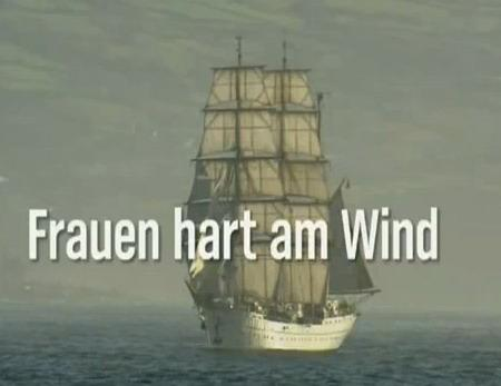gorch-fock-frauen-hart-am-wind