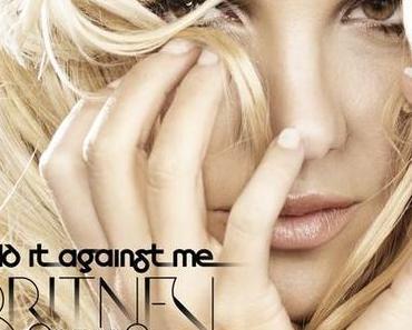 Britney Spears: Neues Album kommt am 15.3.!