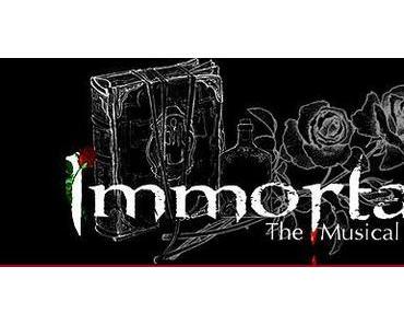 Immortal - Das Musical