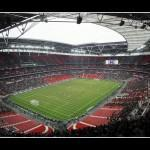 My week with West Ham