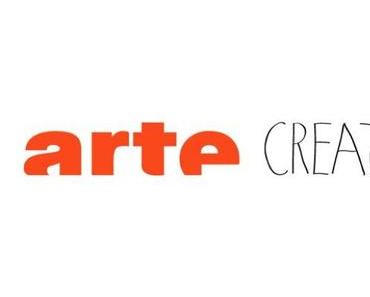 ARTE Creative@Transmediale 2011