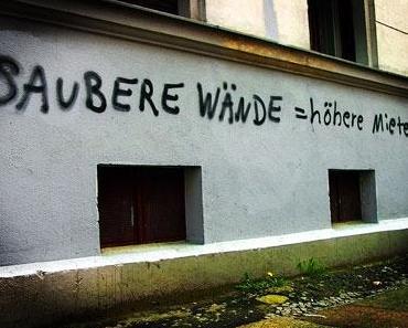 Hamburg: De-Attraktivierung nach Noten