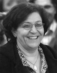 offener Brief an die Frauen in Tunesien, Ägypten, Jordanien und anderen arabischen  Ländern
