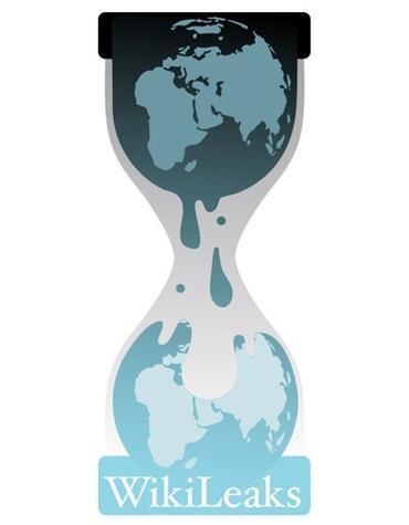 Wikileaks für Friedensnobelpreis vorgeschlagen!