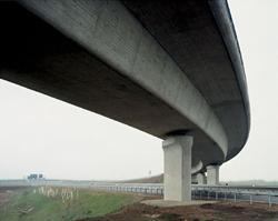 Hans-Christian Schink – Fotografie