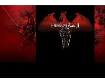 Dragon Age 2 Demo angekündigt