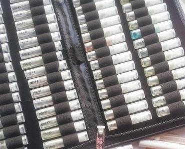 ECLAT PARFUM - Ihr bezahlt den Duft aber nicht die Marke - Dupes zu bekannten Düften